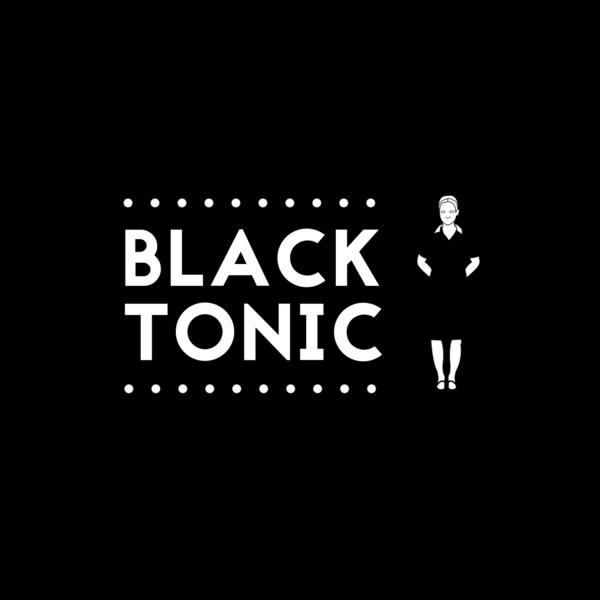 Black Tonic