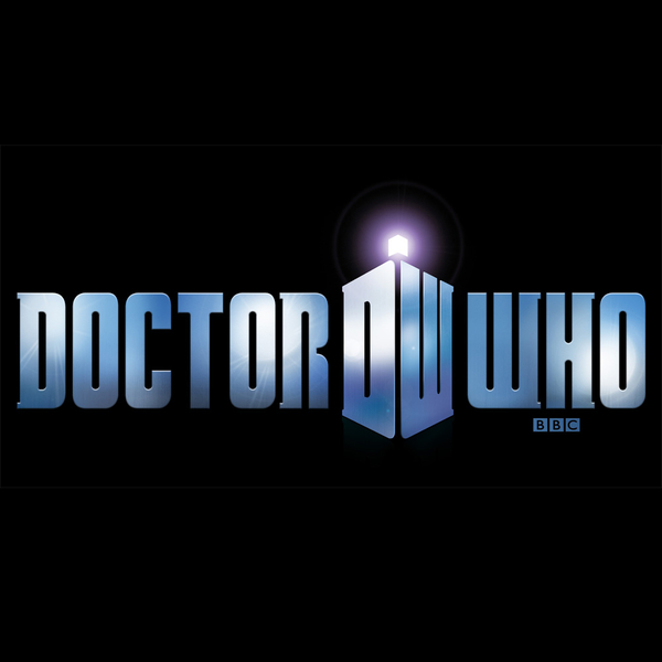 Doctor Who: Preview and Q&A