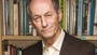 Michael Marmot - The Health Gap: The Challenge of an Unequal World