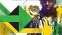 Afrofuturism, programme image