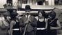 Mack Sennett: King of Comedy