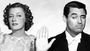 Screwball Comedies: Cary Grant The Awful Truth
