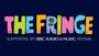Let All The Children Boogie: BBC Radio 6 Music Fringe
