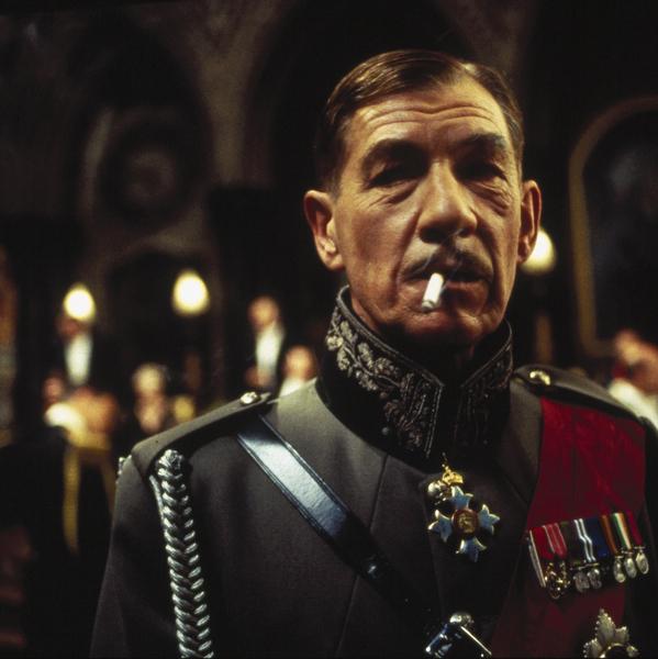 BFI Presents: Richard III