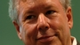 Festival of Ideas: Richard Thaler - Misbehaving: The Making of Behavioural Economics