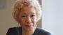 Festival of Ideas: Margo Jefferson: Negroland