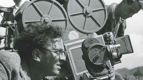 film is a collaboration masterpiece essay
