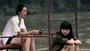 SHORT FILM 5 - Those Left Behind