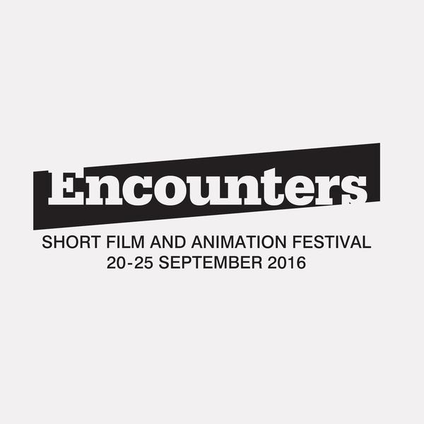 Encounters Short Film & Animation Festival 2016