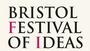 Autumn Festival of Ideas 2014 - Logo