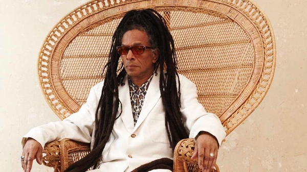 Breaking Boundaries: In Conversation with Don Letts