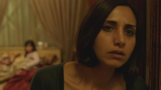 Preview: Under the Shadow