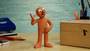 Make Your Own Signing Morph with Aardman