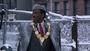 Black Star Season House Party: Comedy Double Bill at Trinity