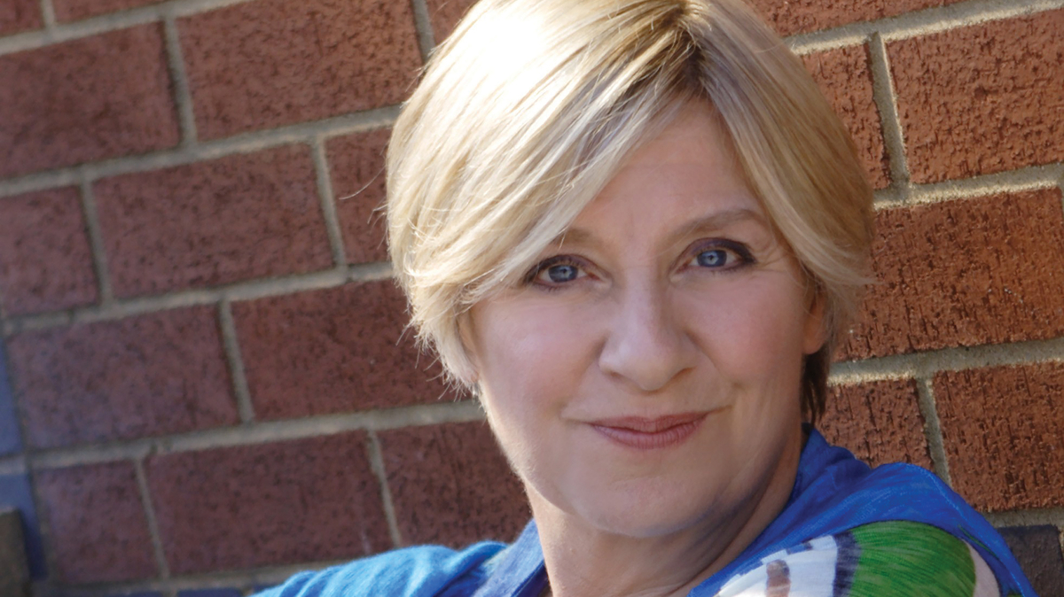 Victoria Wood Let S Do It Info And Ticket Booking