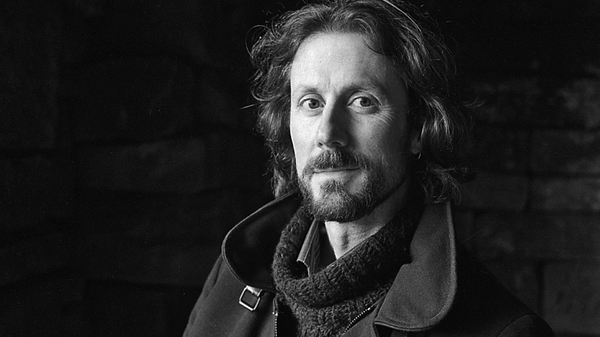 Paul Kingsnorth: Confessions of a Recovering Environmentalist