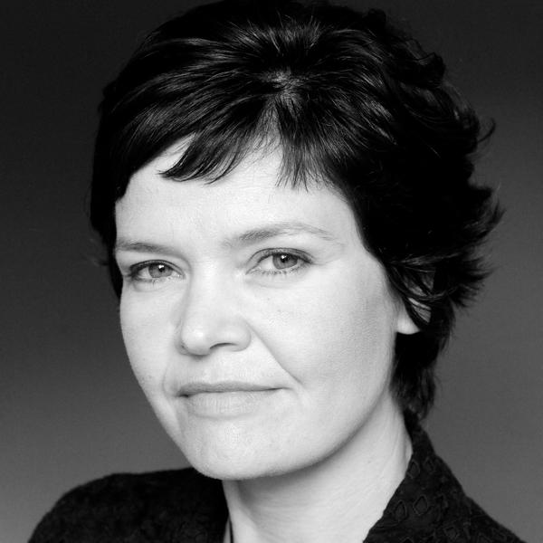 Festival of Ideas: Kate Raworth