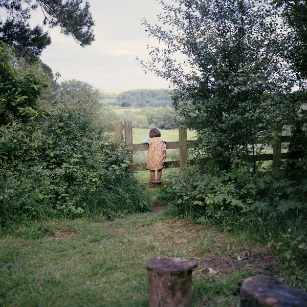Feeling Images: Photography's relationship with Illness, Mental Health and Wellbeing.