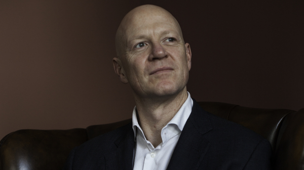 Leif Wenar