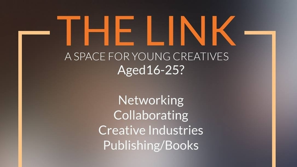 The Link: A Networking Event For Young People
