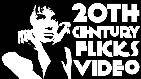 20th century flicks