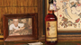 Celebrating Sailor Jerry: Rum Tasting + Screening