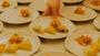 Watershed Food & Drink Week