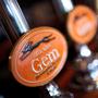 Tap Takeover: Bath Ales