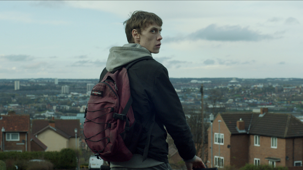 Shorts2Features: Bypass (Third Films)