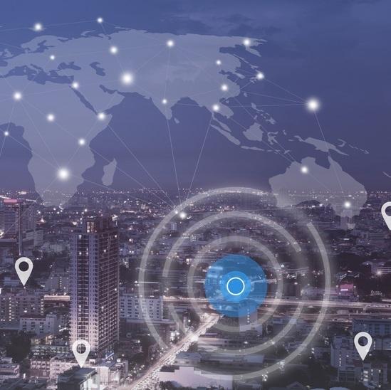 Future Cities Catapult: Data Visualisation Workshop
