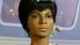 Black Sci-Fi - Uhura