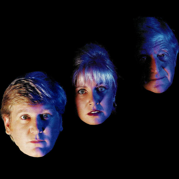 A Ghostwatch 25th Anniversary + Q&A
