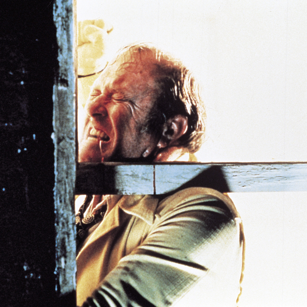 Blood Simple - The Director's Cut