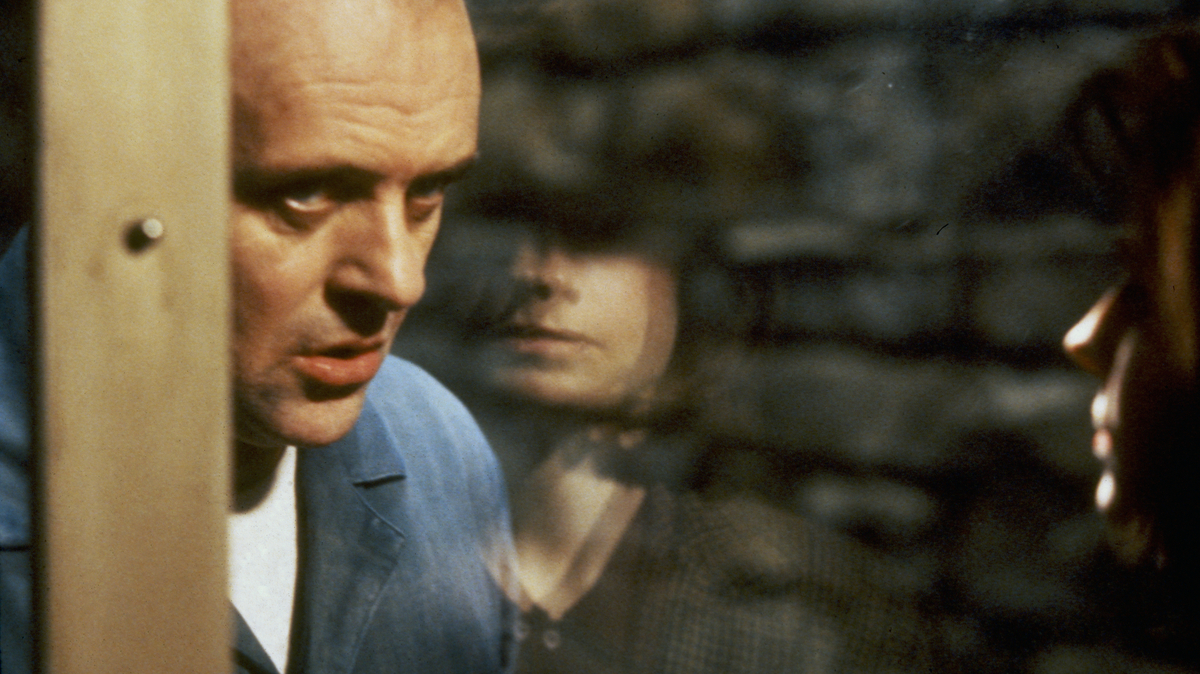 an analysis of cinematography in silence of the lambs by jonathan demme and tak fujimoto What do people think of the silence of the lambs directed by jonathan demme and starring jodie foster, anthony hopkins, and scott glenn, the film is based on thomas harris' 1988 novel of the same name, his second to feature hannibal lecter, a brilliant psychiatrist and cannibalistic serial killer.