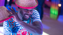 Kenyan Circus Skills & Street Dance Workshop