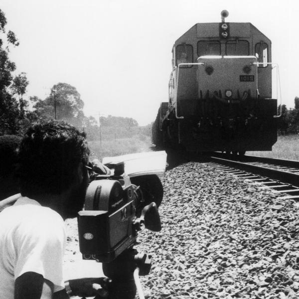 Eyefull Short Film Competition