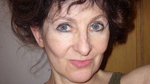 200 years of Frankenstein with Professor Marie Mulvey-Roberts
