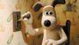 Aardman Animation Workshop 3: Build Your Own Gromit