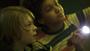 Deaf Conversations About Cinema: Wonderstruck + A Silent Child