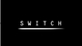 Switch Marathon Drop In Screening