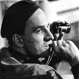 Igmar Bergman Season