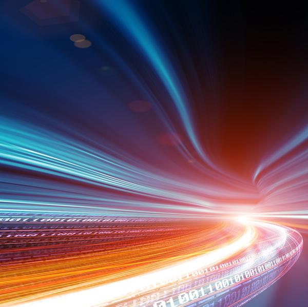 Dimitra Simeonidou - Bristol 5G Testbed: Opportunities for Digital Transformation