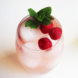Gin Celebration Launch: Free Tasting Event