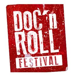Doc'n Roll Festival