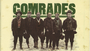 Trip To Curzon: Comrades!