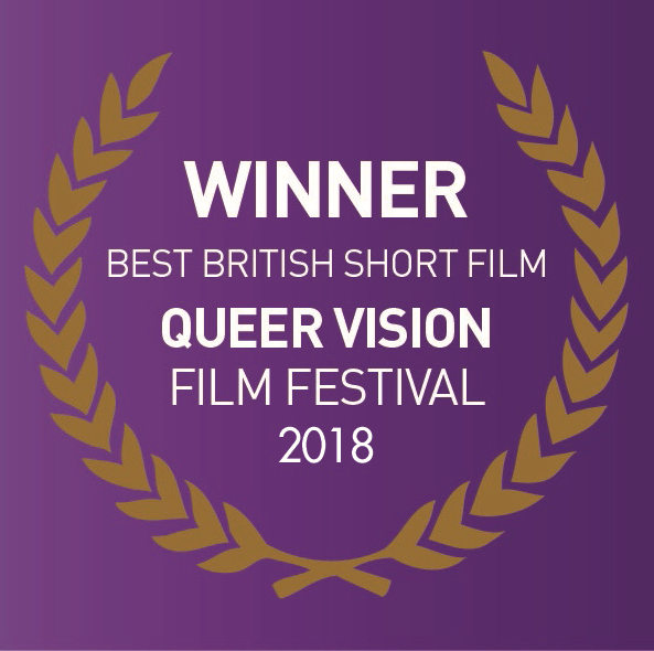Best of British Competition Screening