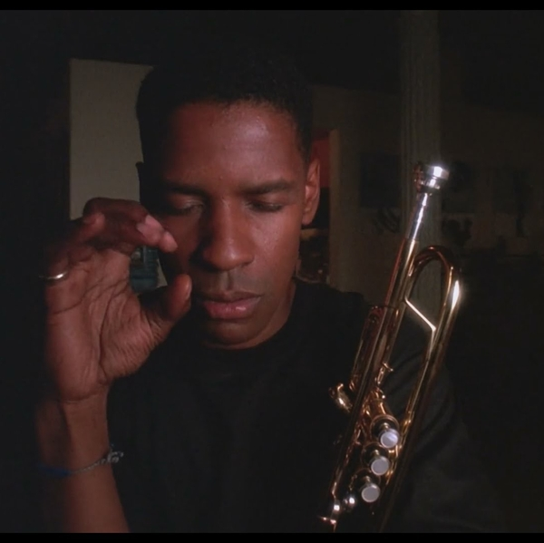Mo' Better Blues - info and ticket booking, Bristol ...