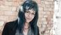 Linda Tirado - headshot