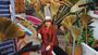 Playfully serious or seriously playful? The films of Agnès Varda