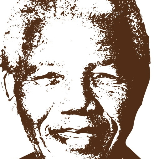 100 Years After Nelson Mandela